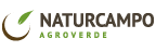 Agroverde-Naturcampo